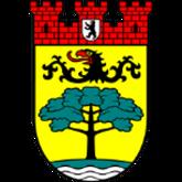 Wappen Bezirksamt Steglitz-Zehlendorf
